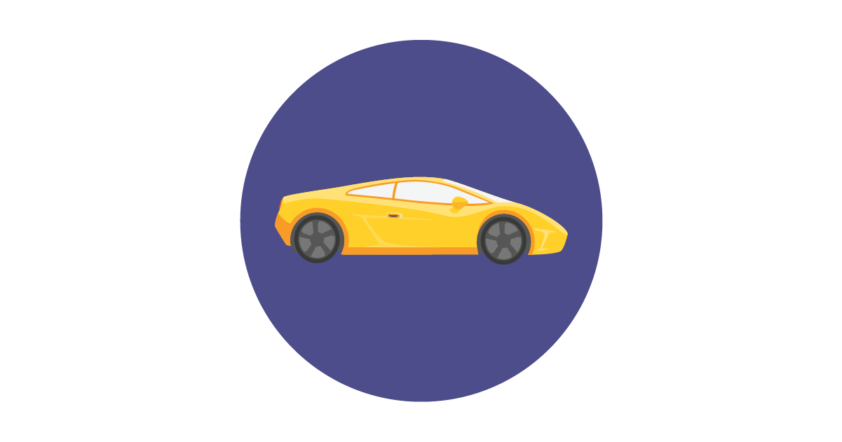 Road Code | Drive